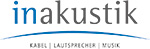 inakustik_logo